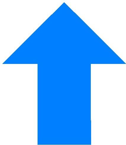 [img width=426 height=490]http://www.hervormdegemeenterijsoord.nl/agenda/pijlBlauwBoven.jpg[/img]